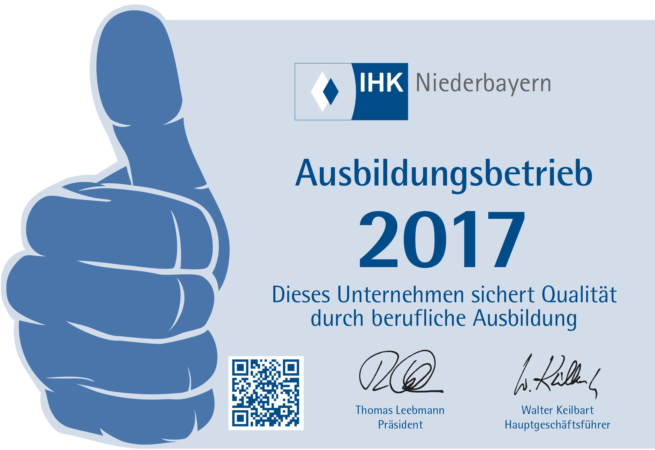 Aufkleber-IHK-Passau-normal-2017.jpg#asset:1630